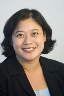 Tanisha Carino
