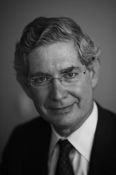 Bruce Pyenson
