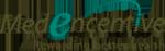 MEDE-001_Logo_RGB_smaller