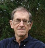 Roger collier