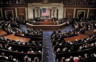 Democrats-cap-and-trade-bill-house-renewable