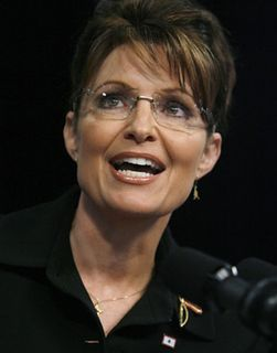 Sarah-Palin-smile