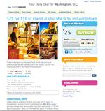 deals.livingsocial.com