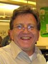 Davidhansen