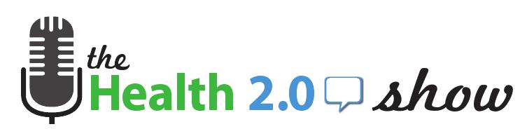 H2show logo