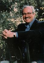 Morrisonjian