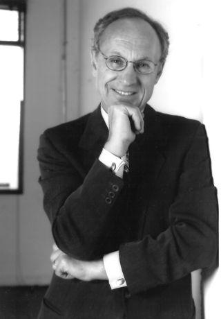 Jeff goldsmith