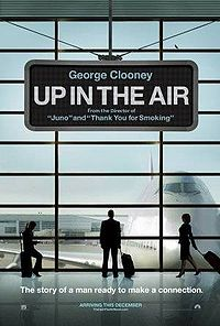 200px-Up_in_the_Air_Poster
