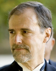 Robert Rowley