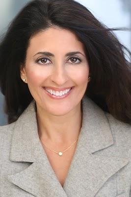 Barbara Ficarra