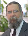 Michael Ricciardelli