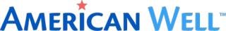 AmericanWell_Logo_color_medium_569