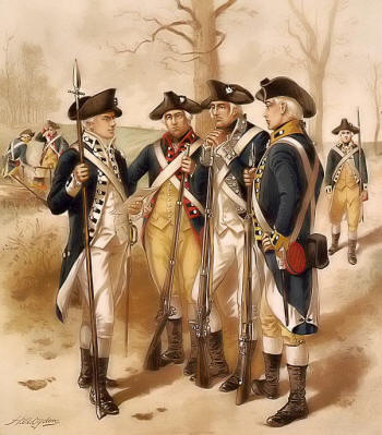 Revolutionary-war-soldiers