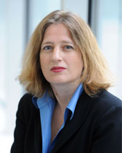 Gaia Bernstein