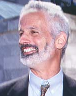 Paul Levy