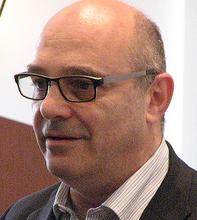 Gilles Frydman