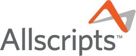Allscripts_logo_large