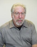 David Hartzbrand