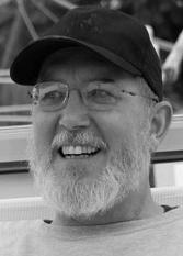 David Kibbe