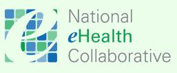 National eHealth Collaborative