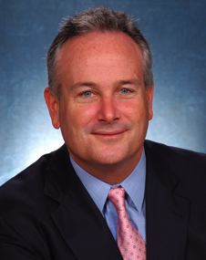 Michael Turpin