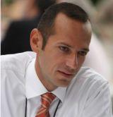 Ted Eytan