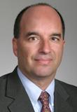 George Pilari