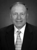 Robert Laszweski