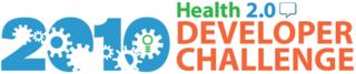 Health2challenge