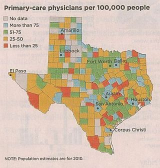Primary-care-physicians-per-100000-people-larger