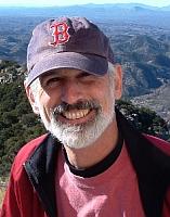Paul Levy 1