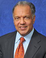 Sultan Rahaman MD